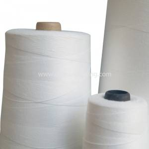 One of Hottest for Bag Closing Thread 3kg -