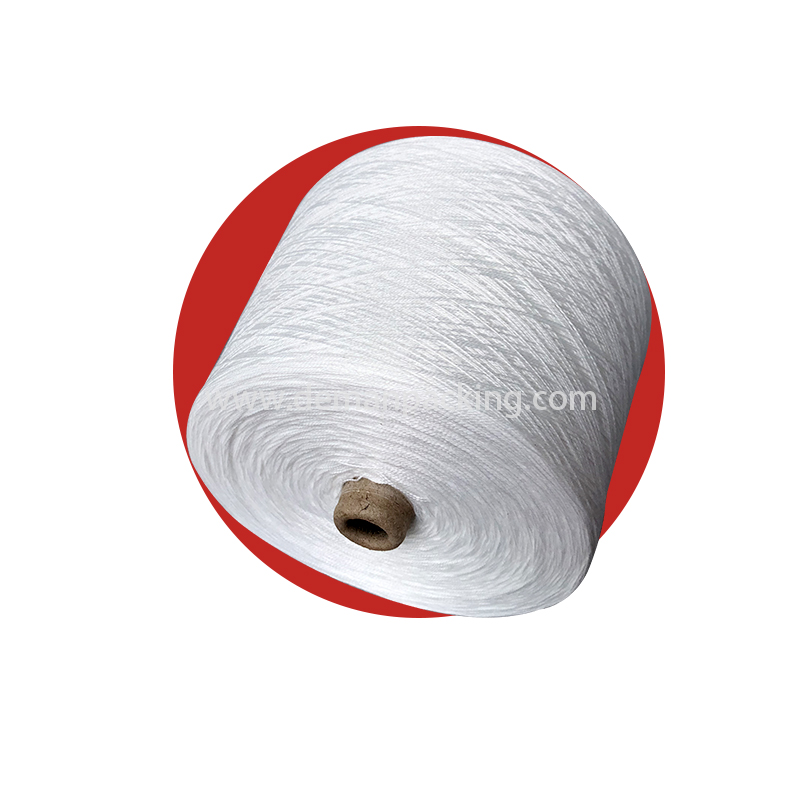 Polyester Spun yarn for sewing thread 123 Featured Image