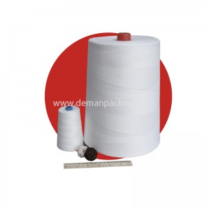 20/7 Bag Sewing Thread