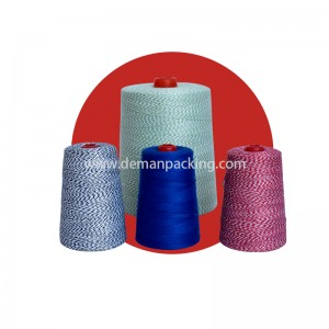 12/6 Bag Sewing Thread