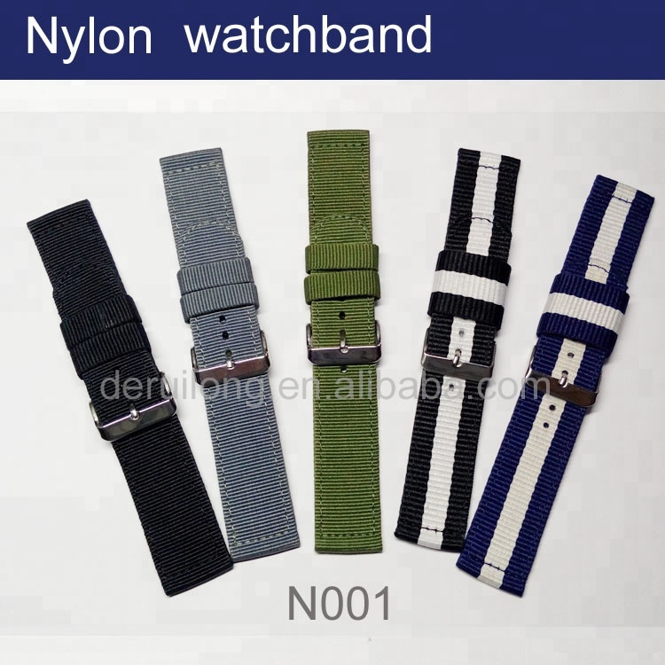 OEM Manufacturer Replacement Strap -