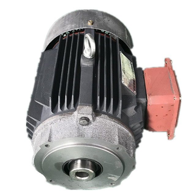 12v dc motor brushless DC motor  three-phase asynchronous motorfor Electric Vehicle or Boat