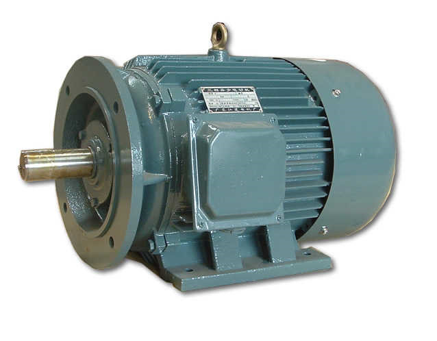 Cheapest PriceXwd6-43 Motor Reductor -