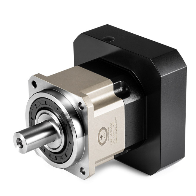 China Gold Supplier for Jzq250 -