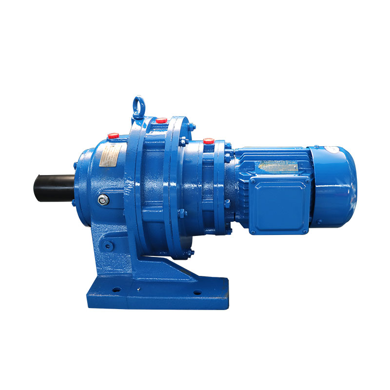 2017 New Style Gear Coupling -