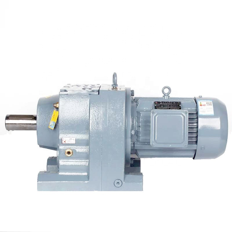 Manufacturer for 3 Phase Induction Motor -