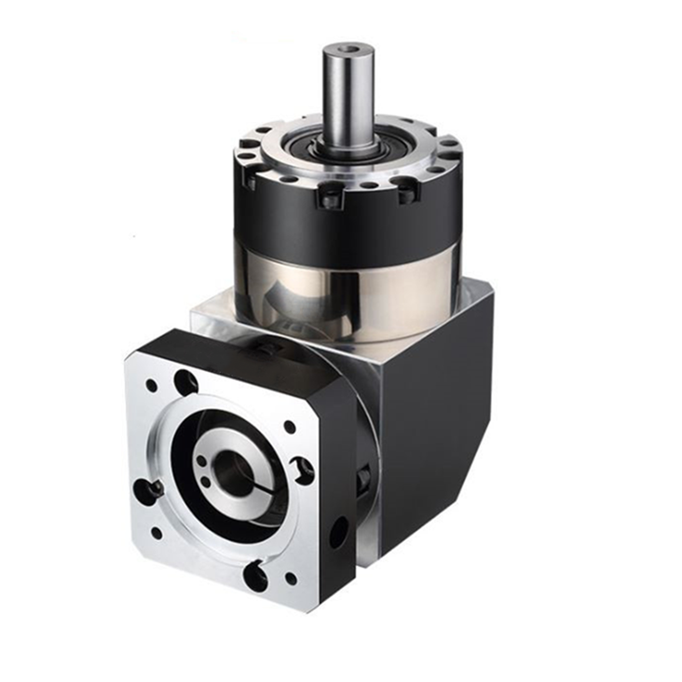 Factory Supply Speed Increasing Gearbox -