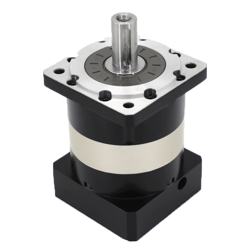 low price  planetary gear reducer gearbox for Confidential machine