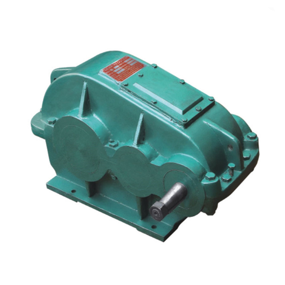 Discountable price Motor Coupling -