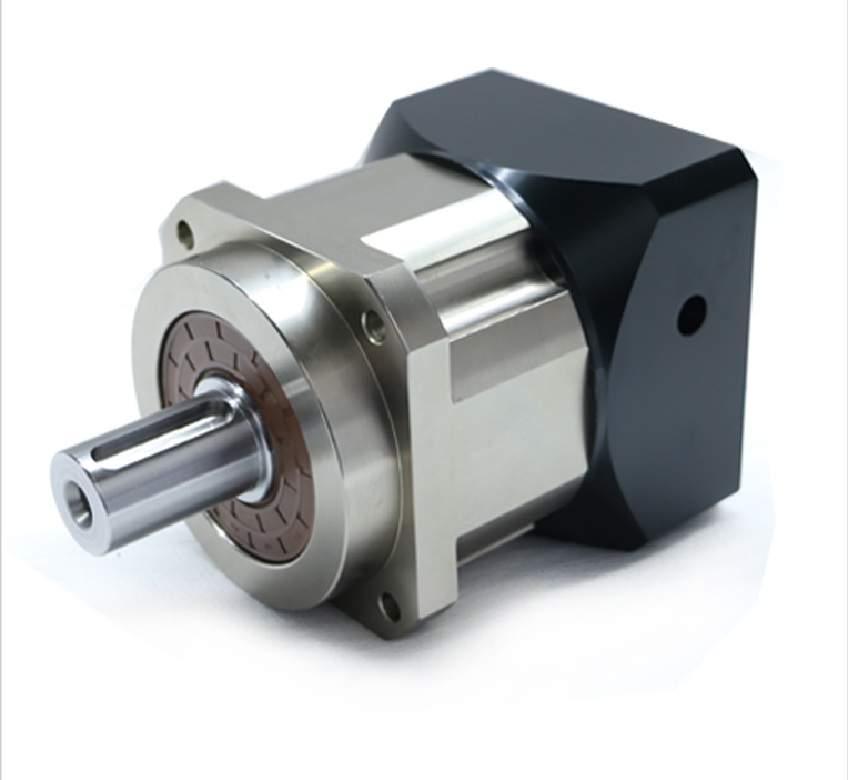AB 60 90 planetary reducer, step gear ,servo gearbox for march purchase