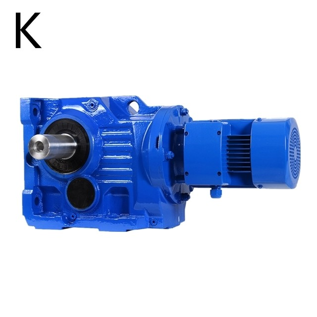 Wholesale Nrv 030 -