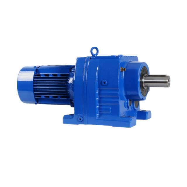Wholesale Shaft Gear -