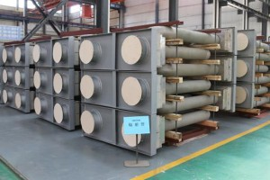China Cheap price Reformer - Gas Radiant Tube – Dongfang