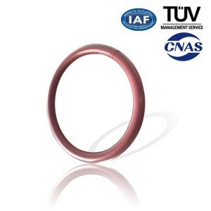 FEP encapsulat O-Ring