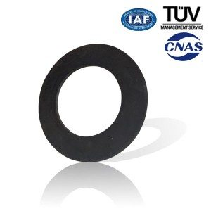 Rubber Gasket / Washer
