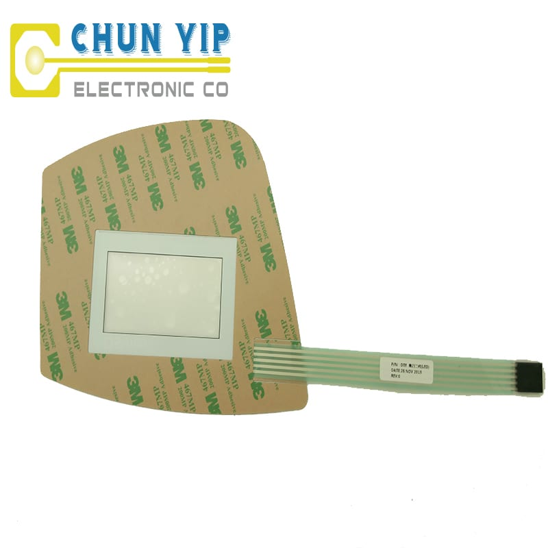 Galvanized Roof Steel Sheet Teat Lead Banana Plug -