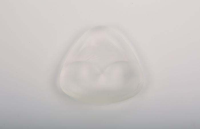 Bra Gel Push Up Pad