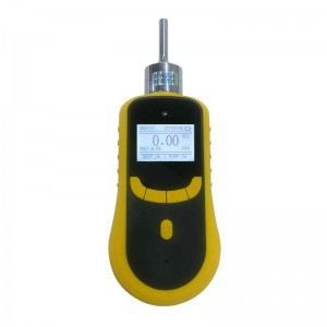 New Delivery for Nano Oxygen Generator -
