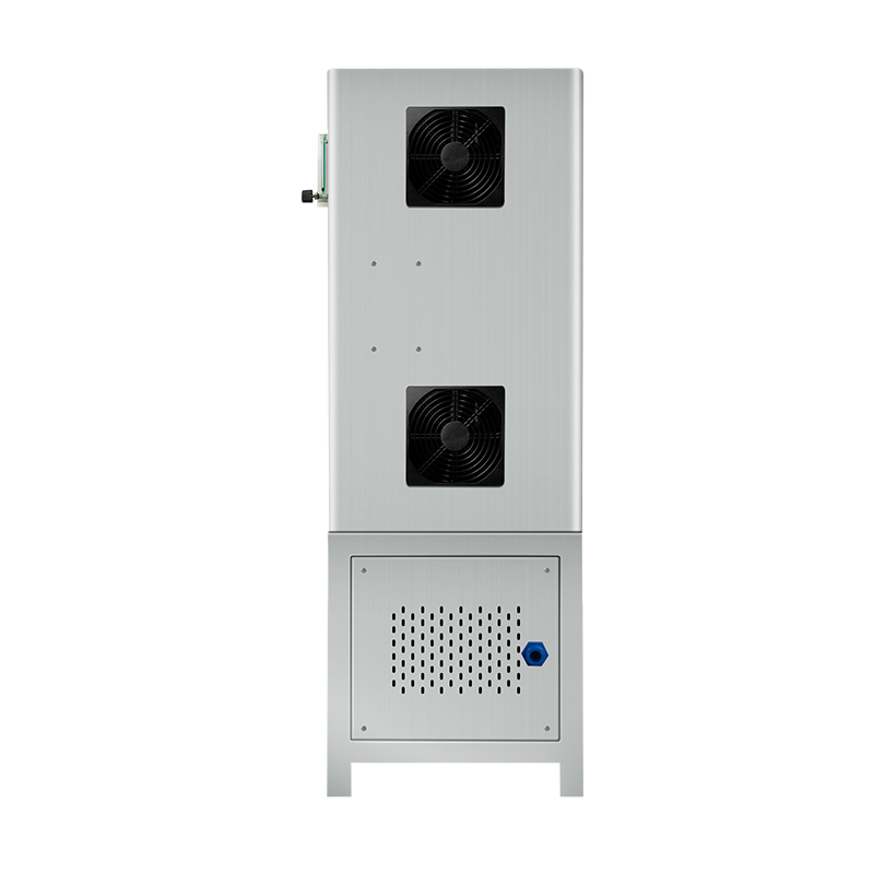 PriceList for Venturi System -