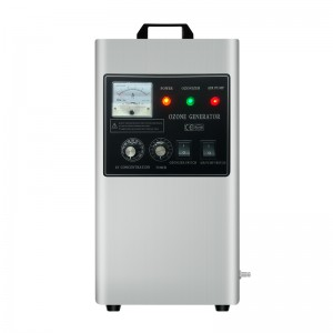 Reliable Supplier Ozone Measurement -