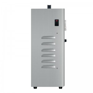 China Wholesale 10g/h Ozone Generator For Air Or Water Treatment,Ozone Generator ,Ozonizer Air Cleaner