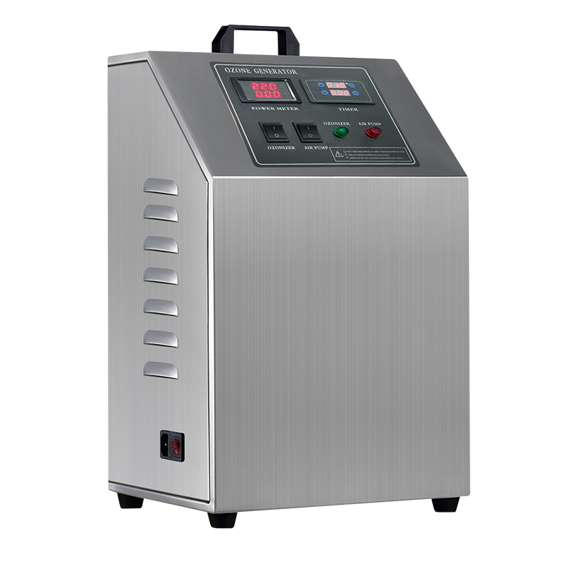 2017 High quality Uv Sterilizer -
