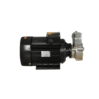 OEM Supply Ozone Generator Laundry -