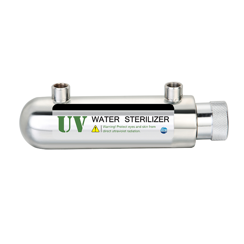 Free sample for Household Ozone Generator -