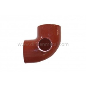 Factory source Mlb Pipes From China -