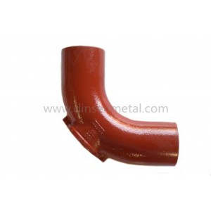 Factory Price For Cast Iron Pipe To Pvc Pipe -