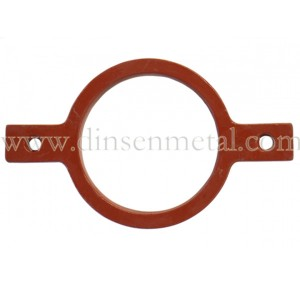 Renewable Design for Cast Iron Outlet -