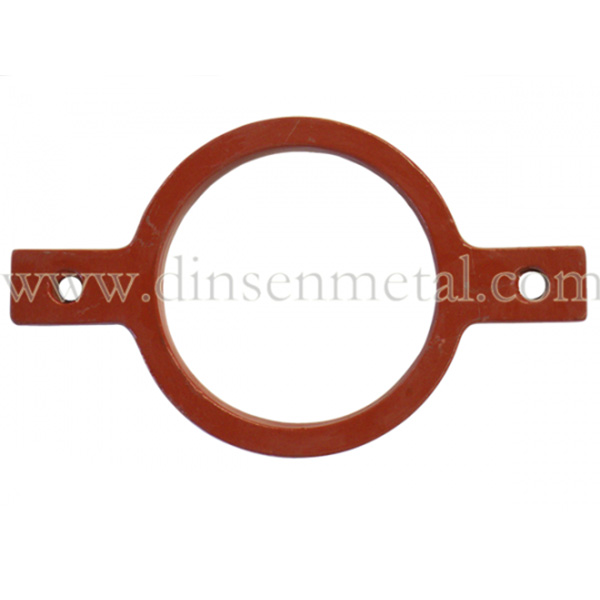 2021 New Style Double Spigot Pipe -