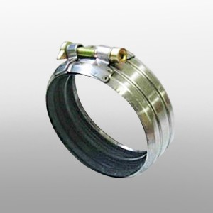 Factory wholesale Hubless Coupling -