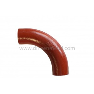 Factory Outlets Acent Cast Iron Pipe -