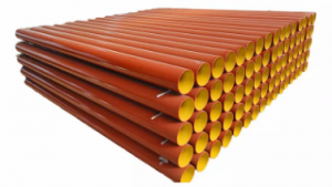 China wholesale En 877 -