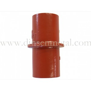 China Cheap price Smu Plus -