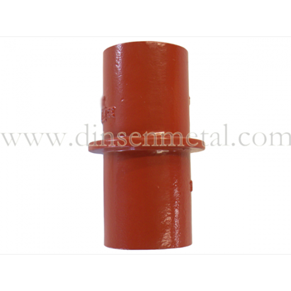 OEM Supply No-Hub Cast Iron Pipe -