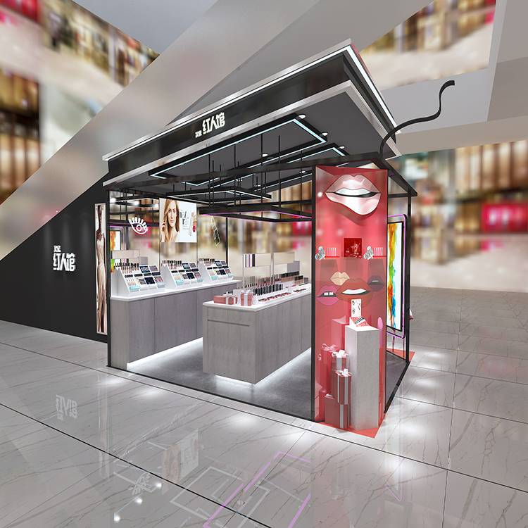 Top Suppliers Glass Display Showcase -