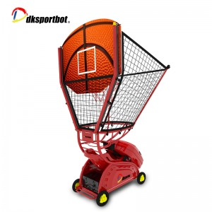 mini basketball machine equipment for child 2020