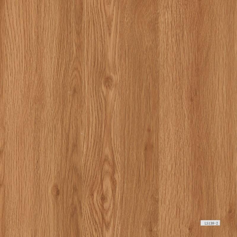 China High Definition Pvc Flooring Mat, Laminate Flooring Definition