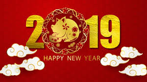 DM Group wish you all best in the coming New Year
