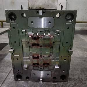 Large Scale Molds Plastic Large Injection Molds