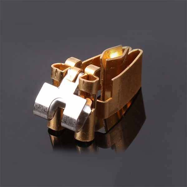 Wholesale Discount Plastic Filter Body -