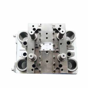 Fixture Jig Molds Fixture for Automotive Equipment