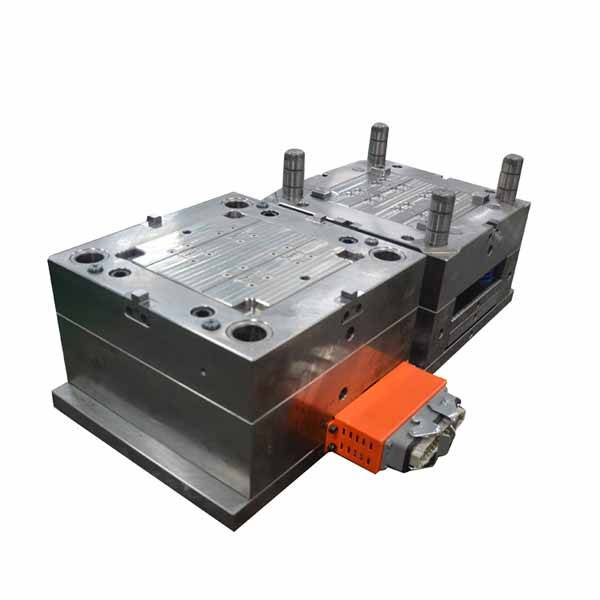 One of Hottest for Instrument Parts -