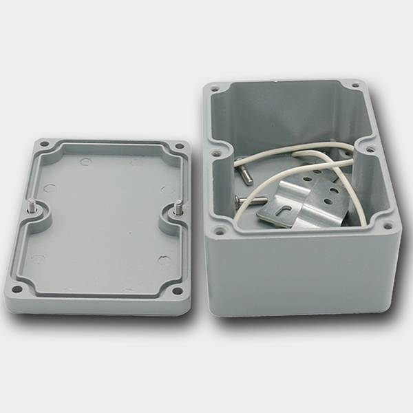 Automotive Die Casting Part Featured Image