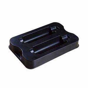 Plastic Vacuum Forming Products Mould Accessories