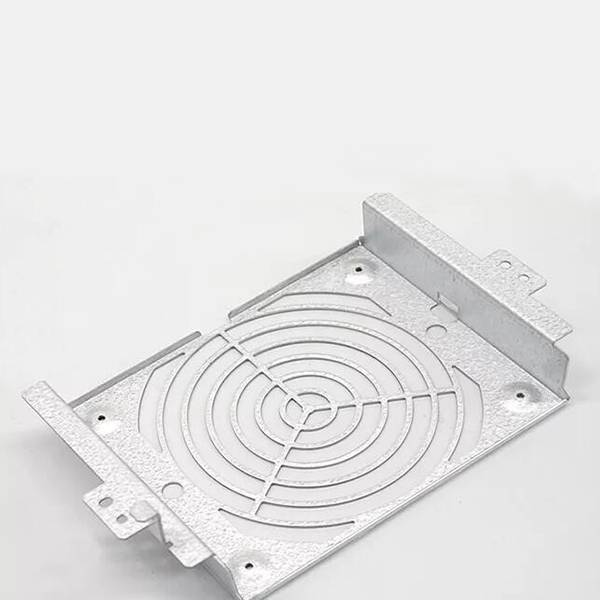 Hot-selling Lathe Parts -
