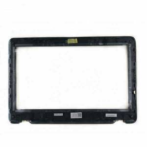 Plastic Mould Component For Plastic LCD Bezel
