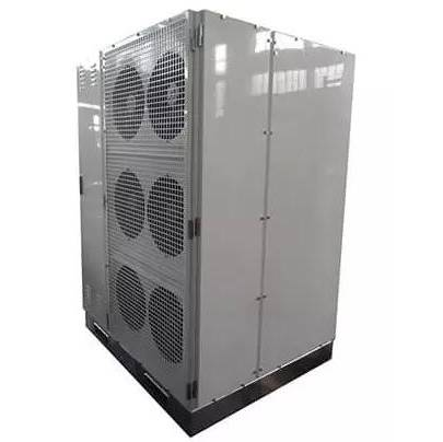 OEM Sheet Metal Cabinet Featured Image